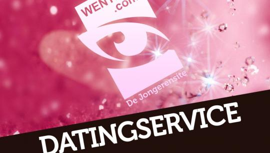 datingservice